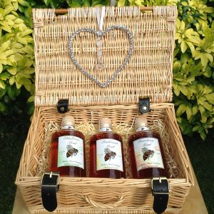 chalice-mead-hamper